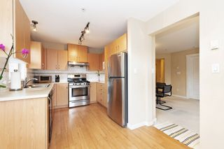 """Photo 7: 415 2988 SILVER SPRINGS Boulevard in Coquitlam: Westwood Plateau Condo for sale in """"Trillium-Summerlin"""" : MLS®# R2564636"""