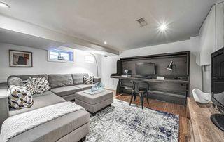 Photo 22: 83 Marlow Avenue in Toronto: Danforth Village-East York House (2-Storey) for sale (Toronto E03)  : MLS®# E5172247