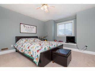 "Photo 25: 86 6449 BLACKWOOD Lane in Chilliwack: Sardis West Vedder Rd Townhouse for sale in ""Cedar Park"" (Sardis)  : MLS®# R2529029"