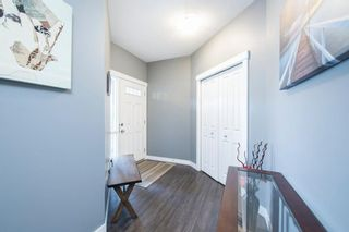 Photo 3: 407 Ranch Ridge Meadow: Strathmore Row/Townhouse for sale : MLS®# A1074181