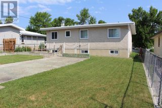 Photo 4: 728 McDougall Street in Pincher Creek: House for sale : MLS®# A1142581