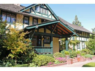 Photo 34: 1699 MATTHEWS Avenue in Vancouver: Shaughnessy House for sale (Vancouver West)  : MLS®# V854281
