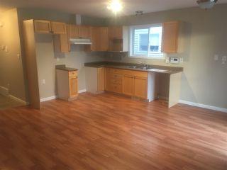 Photo 11: 10307 98 Avenue in Fort St. John: Fort St. John - City SW 1/2 Duplex for sale (Fort St. John (Zone 60))  : MLS®# R2421767