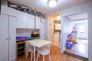 Photo 9: 870 Oakley St in : Na Central Nanaimo House for sale (Nanaimo)  : MLS®# 877996