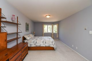 Photo 25: 1 3355 First St in : CV Cumberland Row/Townhouse for sale (Comox Valley)  : MLS®# 882589