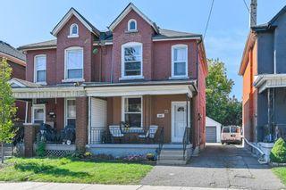 Photo 3: 73 Kinrade Avenue in Hamilton: House for sale : MLS®# H4065497