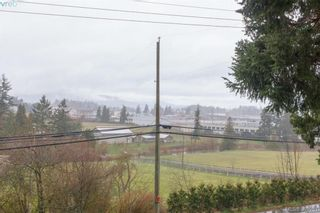 Photo 19: E 6599 Central Saanich Rd in VICTORIA: CS Tanner House for sale (Central Saanich)  : MLS®# 782322