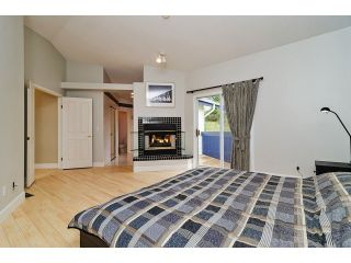 Photo 7: 2917 MEADOWVISTA Place in Coquitlam: Westwood Plateau House for sale : MLS®# V1000308