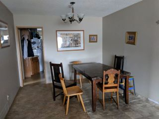 Photo 8: 9584-9586 WILLIAMS STREET in Chilliwack: Chilliwack N Yale-Well Multifamily for sale : MLS®# R2244551