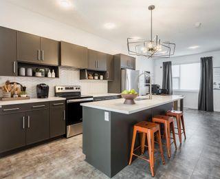Photo 1:  in Edmonton: Zone 30 House Half Duplex for sale : MLS®# E4249630