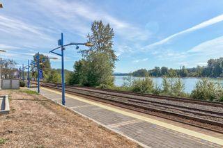 "Photo 23: 505 22233 RIVER Road in Maple Ridge: West Central Condo for sale in ""RIVER GARDENS"" : MLS®# R2619652"