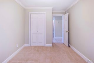 Photo 25: 4460 CARTER Drive in Richmond: West Cambie House for sale : MLS®# R2590084