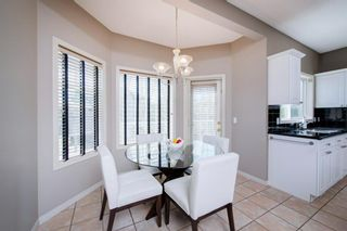 Photo 13: 21 Simcoe Gate SW in Calgary: Signal Hill Detached for sale : MLS®# A1107162