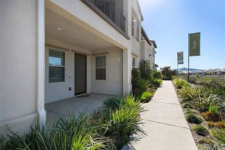 Photo 29: 6 Jaripol Circle in Rancho Mission Viejo: Residential Lease for sale (ESEN - Esencia)  : MLS®# OC19146566
