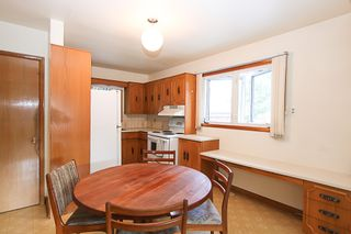 Photo 8: 18 Del Rio Place in Winnipeg: Fraser's Grove Residential for sale (3C)  : MLS®# 1721942