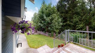 """Photo 35: 40043 PLATEAU Drive in Squamish: Plateau House for sale in """"Plateau"""" : MLS®# R2463239"""