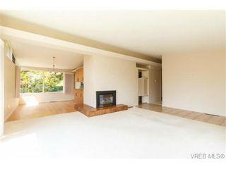 Photo 9: 3784 Mystic Lane in VICTORIA: SE Cadboro Bay House for sale (Saanich East)  : MLS®# 701554