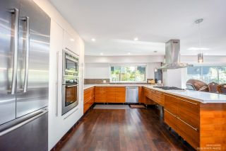 Photo 14: 4066 NORWOOD Avenue in North Vancouver: Upper Delbrook House for sale : MLS®# R2614704