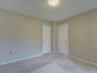 Photo 11: 45 2600 Ferguson Rd in : CS Turgoose Row/Townhouse for sale (Central Saanich)  : MLS®# 886904
