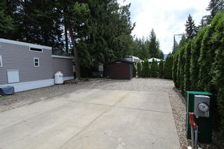 Photo 4: 79 3980 Squilax Anglemont Road in Scotch Creek: Recreational for sale : MLS®# 10181464