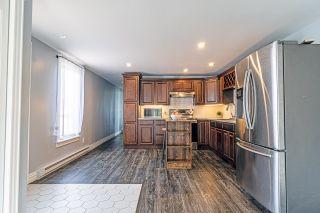 Photo 12: 1533 Woodbine Drive in Beaver Bank: 26-Beaverbank, Upper Sackville Residential for sale (Halifax-Dartmouth)  : MLS®# 202113172