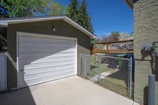 Photo 8: 5939 Dalcastle Drive NW in Calgary: Dalhousie Detached for sale : MLS®# A1114949