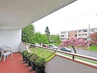 Photo 15: 205 1040 Rockland Ave in VICTORIA: Vi Downtown Condo for sale (Victoria)  : MLS®# 668312