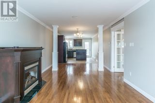 Photo 6: 53 Palm Drive in St. Johns: House for sale : MLS®# 1231046