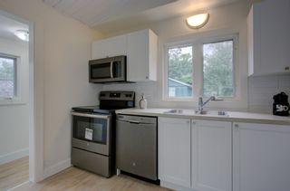 Photo 7: 190 Skyridge Avenue in Lower Sackville: 25-Sackville Residential for sale (Halifax-Dartmouth)  : MLS®# 202016826