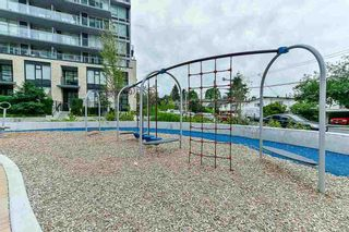 "Photo 16: 2102 5470 ORMIDALE Street in Vancouver: Collingwood VE Condo for sale in ""WALL CENTRE CENTRAL PARK 3"" (Vancouver East)  : MLS®# R2537972"