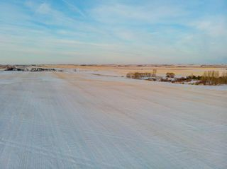 Photo 13: W4R26T25S16:5,6 Range Road 264: Rural Wheatland County Land for sale : MLS®# A1050428