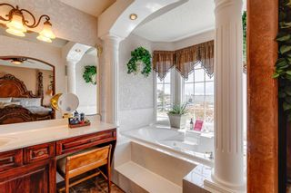 Photo 14: 388 Sienna Park Drive SW in Calgary: Signal Hill Detached for sale : MLS®# A1097255