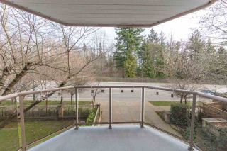 """Photo 27: 202 9865 140 Street in Surrey: Whalley Condo for sale in """"Fraser Court"""" (North Surrey)  : MLS®# R2527405"""