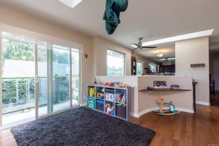 Photo 6: 1446 Loat St in : Na Departure Bay House for sale (Nanaimo)  : MLS®# 857128