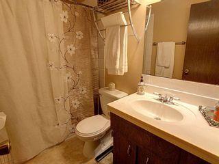 Photo 11: 14728 123 Street in Edmonton: Zone 27 House for sale : MLS®# E4248788