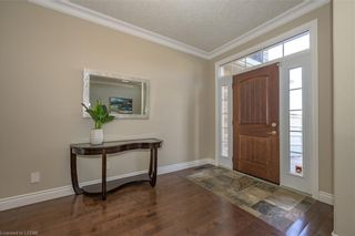 Photo 6: 118 STAFFORDSHIRE Court in London: North L Residential for sale (North)  : MLS®# 40085876