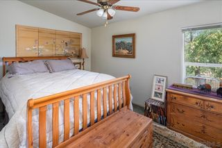 Photo 25: RAMONA House for sale : 3 bedrooms : 532 Pile St