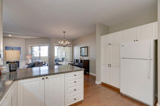 Photo 16: 424 31 Avenue NW in Calgary: Mount Pleasant Row/Townhouse for sale : MLS®# A1083067