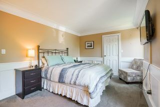 Photo 14: 3970 196 Street in Langley: Brookswood Langley House for sale : MLS®# R2599286