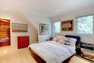 Photo 33: 2 LAURIER Place in Edmonton: Zone 10 House for sale : MLS®# E4226761