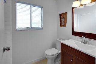 Photo 13: 20345 115 Avenue in Maple Ridge: Southwest Maple Ridge House for sale : MLS®# R2590240