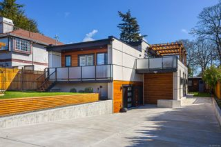 Photo 1: 3253 Doncaster Dr in : SE Cedar Hill House for sale (Saanich East)  : MLS®# 870104