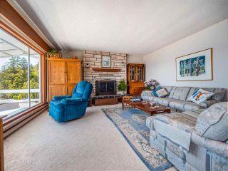 Photo 22:  in Halfmoon Bay: Halfmn Bay Secret Cv Redroofs House for sale (Sunshine Coast)  : MLS®# R2582516