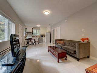 Photo 38: 6219 SECHELT INLET Road in Sechelt: Sechelt District House for sale (Sunshine Coast)  : MLS®# R2618849