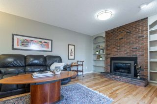 Photo 15: 14754 47 Avenue in Edmonton: Zone 14 House for sale : MLS®# E4238987