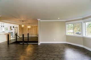 Photo 6: 23375 124 Avenue in Maple Ridge: East Central House for sale : MLS®# R2048658