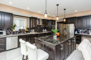 Photo 15: 3651 CLAXTON Place in Edmonton: Zone 55 House for sale : MLS®# E4256005