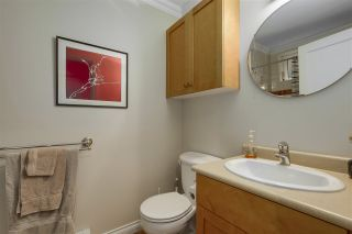 "Photo 19: 4164 W 13TH Avenue in Vancouver: Point Grey House for sale in ""Point Grey"" (Vancouver West)  : MLS®# R2121523"