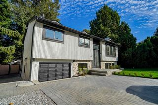 Photo 37: 7882 141B Street in Surrey: East Newton House for sale : MLS®# R2619871