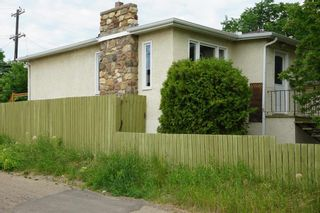 Photo 1: 11944 61 Street in Edmonton: Zone 06 House for sale : MLS®# E4252664